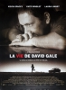 La vie de David Gale (The Life of David Gale)