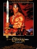 Conan le Destructeur (Conan the Destroyer)