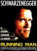 Running Man (The Running Man)