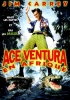 Ace Ventura en Afrique (Ace Ventura: When Nature Calls)