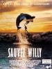 Sauvez Willy (Free Willy)