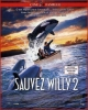 Sauvez Willy 2 (Free Willy 2: The Adventure Home)