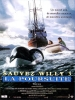 Sauvez Willy 3 (Free Willy 3: The Rescue)