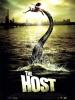 The Host (Gwoemul)
