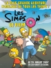 Les Simpson, le film (The Simpsons Movie)