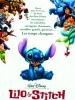 Lilo et Stitch (Lilo & Stitch)