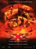xXx 2: The Next Level (xXx 2: State of the Union)