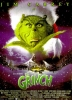 Le Grinch (How the Grinch stole Christmas)