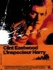 L'inspecteur Harry (Dirty Harry)