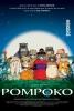 Pompoko (Heisei tanuki gassen ponpoko)
