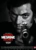 Mesrine, partie 1: L'instinct de mort