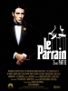 Le parrain, 2ème partie (The Godfather: Part II)