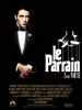 Le Parrain : 2ème partie (The Godfather: Part II)
