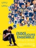 (500) jours ensemble ((500) Days of Summer)