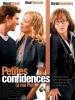 Petites confidences (à ma psy) (Prime)