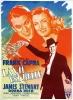 La vie est belle (1946) (It's a Wonderful Life)