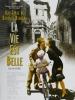 La Vie est belle (La vita è bella)