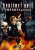 Resident Evil : Degeneration (Baiohazâdo: Dijenerêshon)