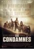 Les condamnés (The Condemned)