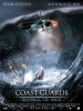 Coast Guards (The Guardian (2006))