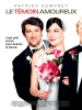 Le témoin amoureux (Made of Honor)