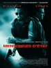 Mensonges d'État (Body of Lies)