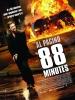 88 minutes (88 Minutes)
