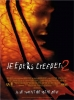 Jeepers Creepers 2 (Jeepers Creepers II)