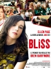 Bliss (2009) (Whip it !)