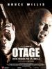 Otage (Hostage)