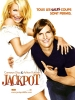 Jackpot (2008) (What Happens in Vegas...)