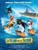 Les rois de la glisse (Surf's Up)