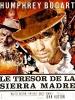 Le trésor de la Sierra Madre (The Treasure of the Sierra Madre)