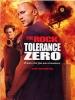 Tolérance Zéro (Walking Tall)
