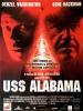 USS Alabama (Crimson Tide)