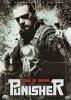 The Punisher : Zone de guerre (Punisher: War Zone)
