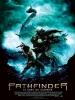 Pathfinder: Le sang du guerrier (Pathfinder)