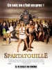 Spartatouille (Meet the Spartans)