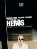 Héros (2007)