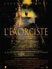 L'exorciste : la suite (The Exorcist III)