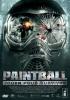 Paintball : Jouer pour survivre (Paintball)