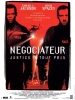 Négociateur (The Negotiator)