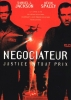 Négociateur (The Negotiator)