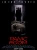 Panic Room (The Panic Room)