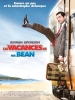 Les vacances de Mr. Bean (Mr. Bean's Holiday)