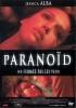 Paranoïd (Paranoid)