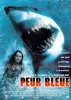 Peur bleue (Deep Blue Sea)