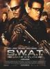 S.W.A.T.  unité d'élite (S.W.A.T.)