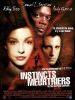 Instincts meurtriers (Twisted)