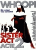Sister Act : acte 2 (Sister Act 2: Back in the Habit)